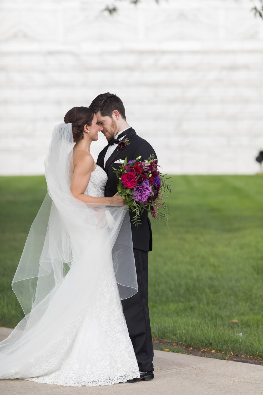 shareyah_John_detroit_wedding_preview_054.JPG