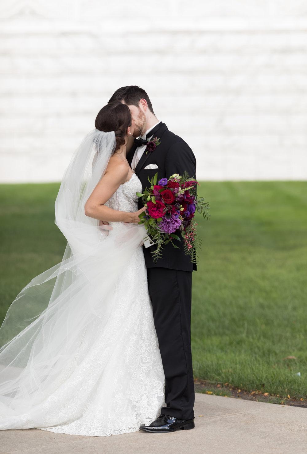 shareyah_John_detroit_wedding_preview_055.JPG
