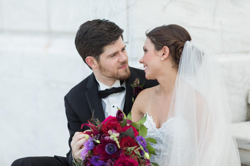 shareyah_John_detroit_wedding_preview_052.JPG