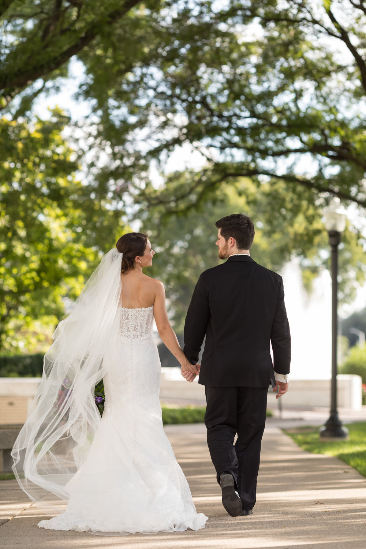 shareyah_John_detroit_wedding_preview_053.JPG