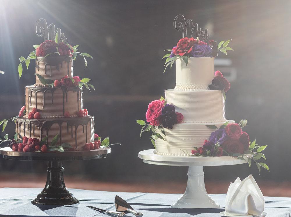 shareyah_John_detroit_wedding_preview_059.JPG