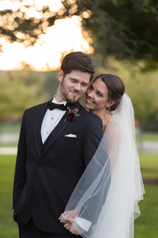 shareyah_John_detroit_wedding_preview_064.JPG
