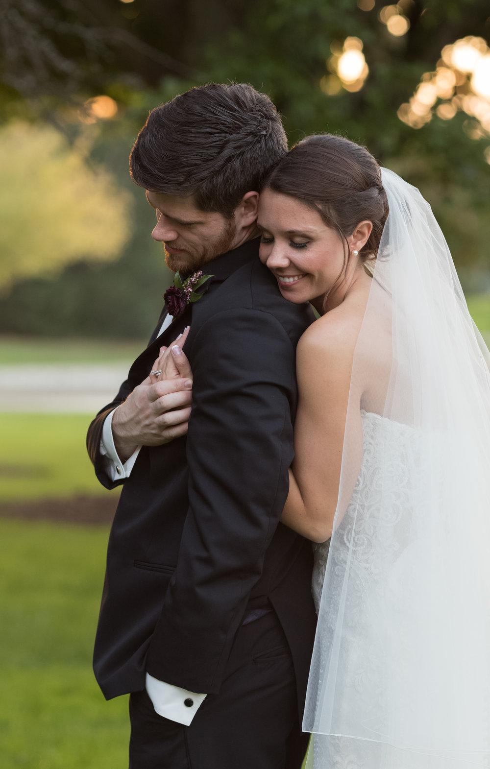 shareyah_John_detroit_wedding_preview_063.JPG