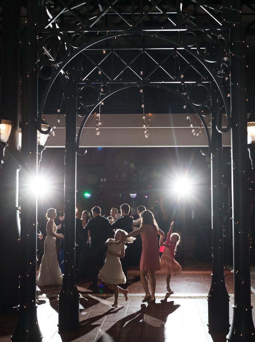 shareyah_John_detroit_wedding_preview_072.JPG