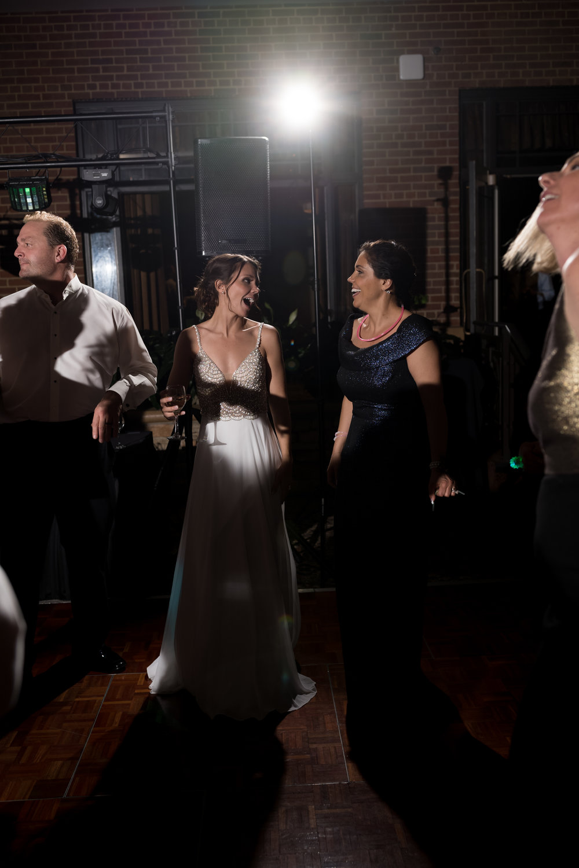 shareyah_John_detroit_wedding_preview_075.JPG