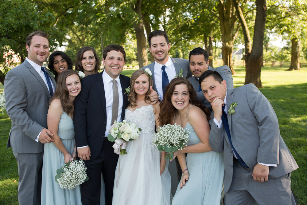 heatherelijah_preview_cornmanfarmswedding041.jpg