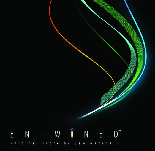 Experience a tale about a bird and a fish that are in love but can never be together. ©2014 Sony Computer Entertainment America LLC. Entwined is a trademark of Sony Computer Entertainment America LLC.