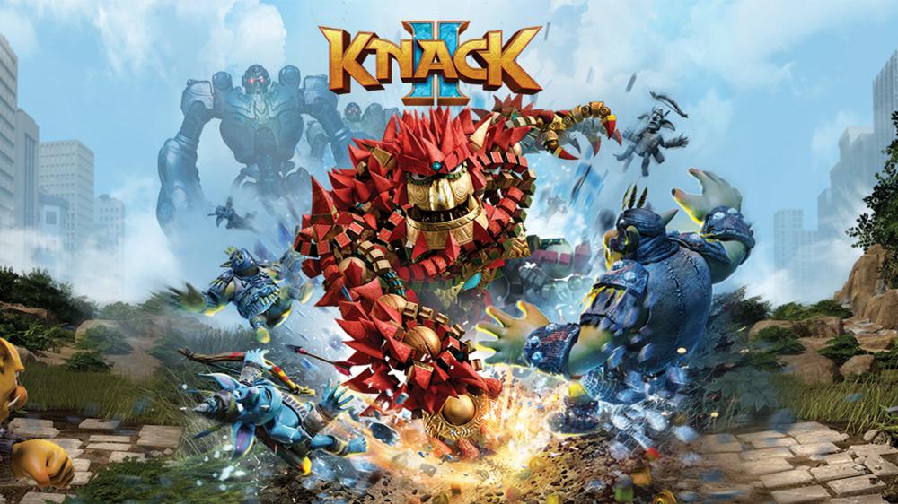 knack-2-listing-thumb-01-ps4-us-12jun17.png