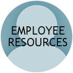 Link to Employee Resources Page