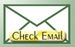 Employee Email Link