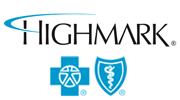 Highmark BCBS Login