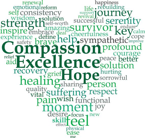 trauma sexual abuse healing ohio center jpg 1080x810