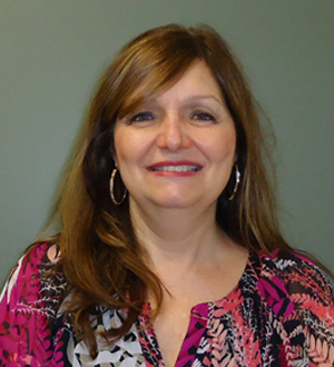 Carol Bembenic, LCSW, RPT   Outpatient Therapist