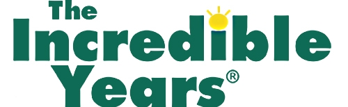 Incredible Years logo