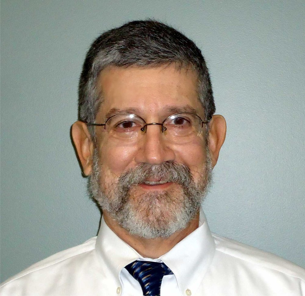 Craig Richman, MD   Psychiatrist Medical Director