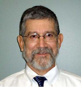 Dr. Craig Richman