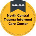 Trauma Informed Care Certificate Link