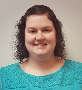 Emma Schatz, LSW   Outpatient Therapist