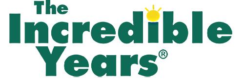 The Incredible Years logo