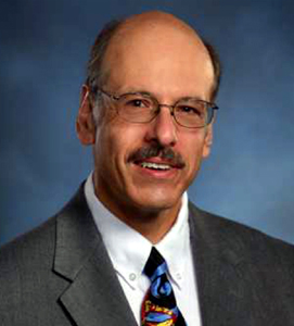 Dr. Robert Wilson   Children and     Adults - Coudersport