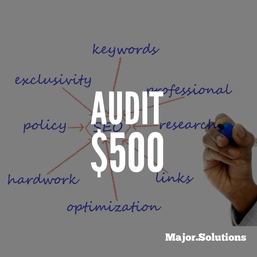 Audit-seo.JPG