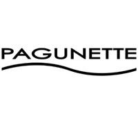 pagunette_nyt_logo_2007_stor.jpg