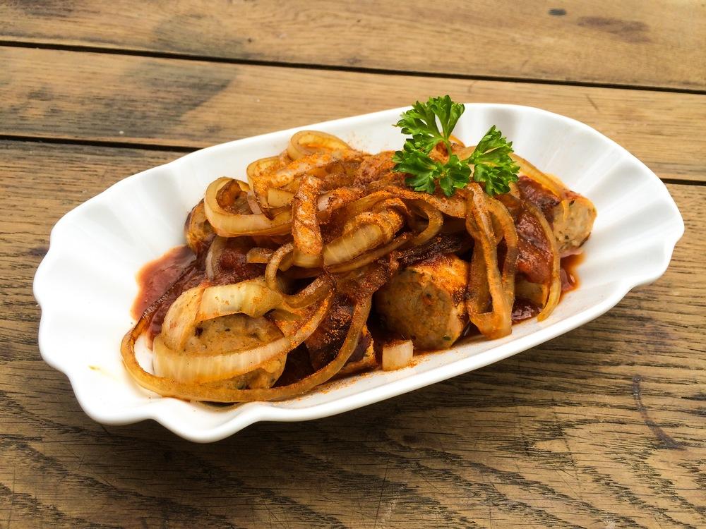 kalinski-schwenkbraten-currywurst.jpg