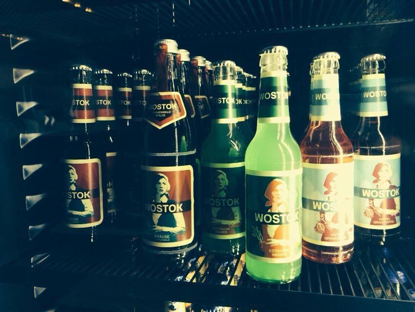 Kalinski Drinks.jpg