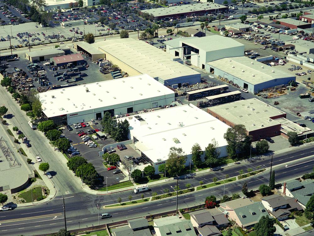 roof2 2.jpg
