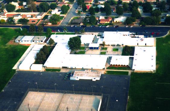 roof1 2.2.jpg