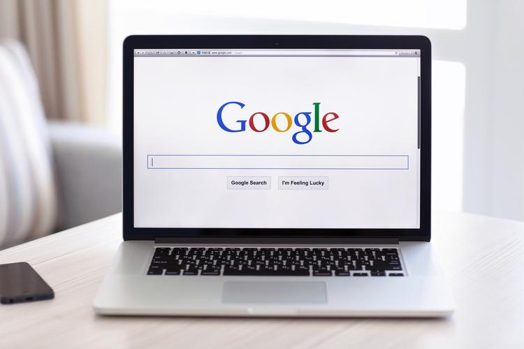 Como chamar a atenção do Google.jpg