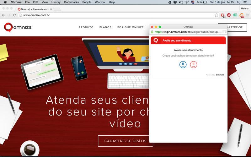 Muito-mais-segurança-no-seu-widget-Vídeo4.jpg