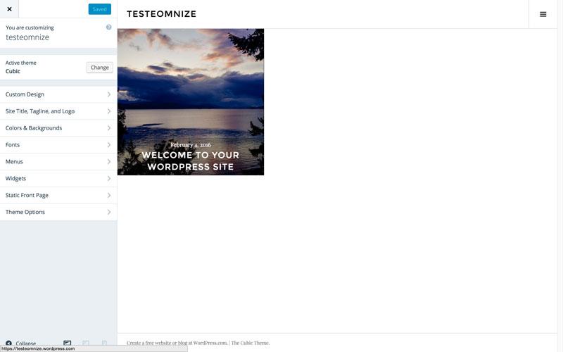 Como-Montar-um-Site-Gastando-Quase-Nada-Wordpress1.jpg