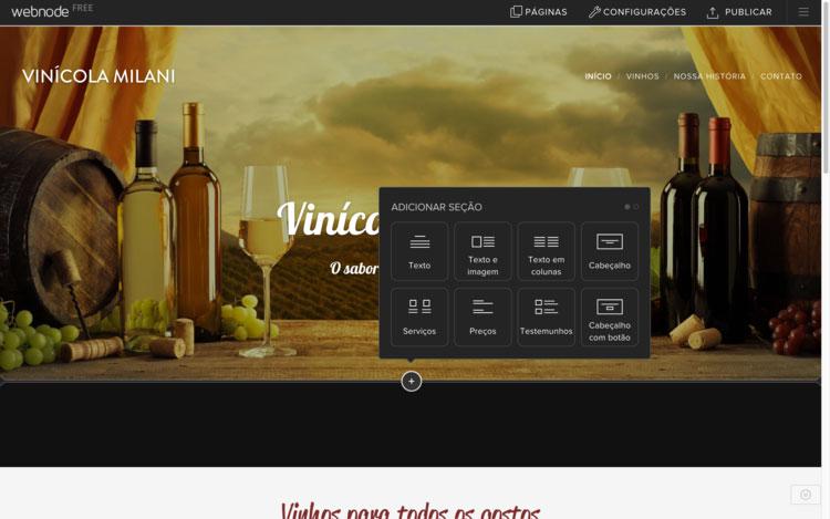 Como-Montar-um-Site-Gastando-Quase-Nada-Webnode1.jpg