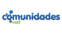 Comunidades.net