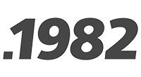 Ag�ncia 1982