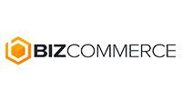 BizCommerce