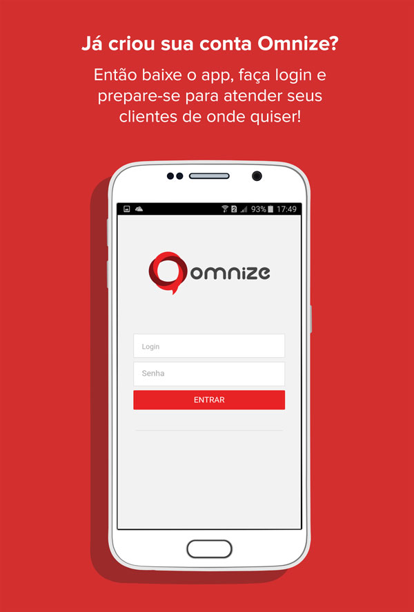 Mockup-App-Mobile-Omnize-Android-1-site.jpg
