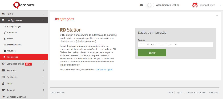 Integração_RD.png