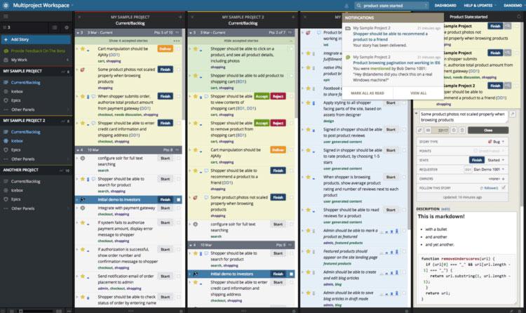 Ferramentas-para-empreendedores-Pivotal-Tracker2.jpg