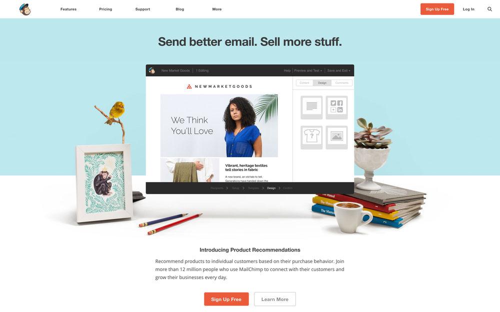 Ferramentas-para-empreendedores-MailChimp.jpg