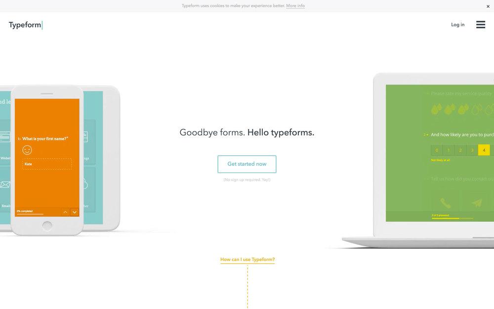 Ferramentas-para-empreendedores-Typeform.jpg