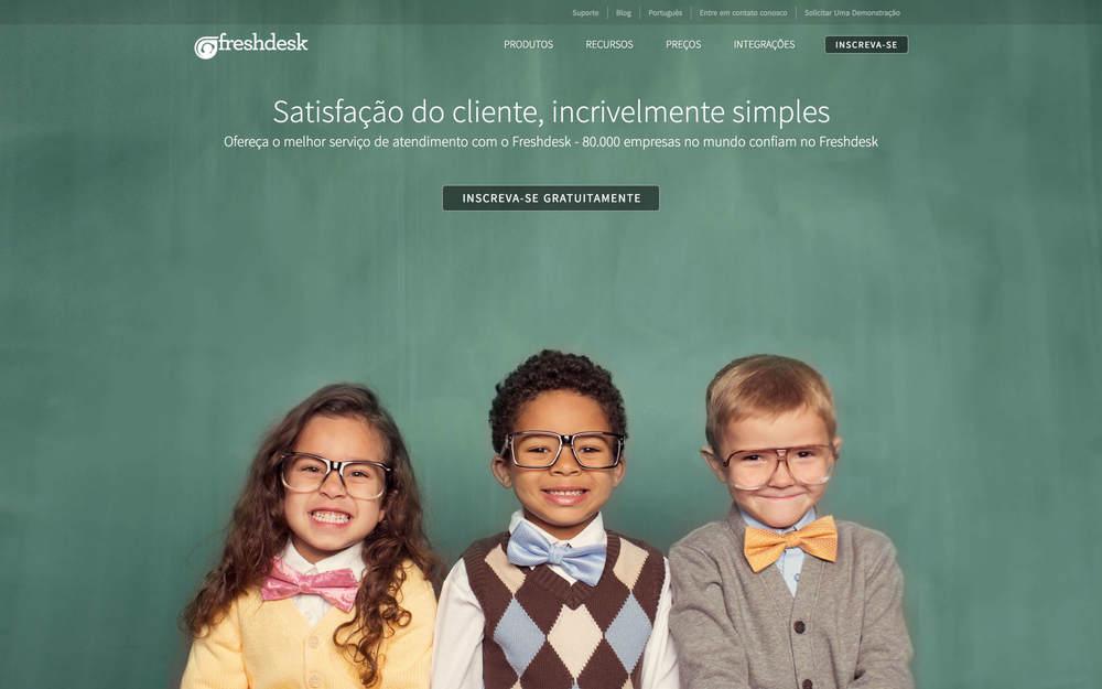 Ferramentas-para-empreendedores-Freshdesk.jpg