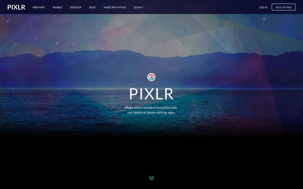 Ferramentas-para-empreendedores-Pixlr.jpg
