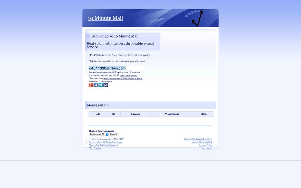 Ferramentas-para-empreendedores-10MinuteMail.jpg