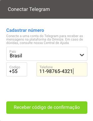 Telegram - Número.png