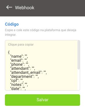 Integrações - Webhook - JSON.png