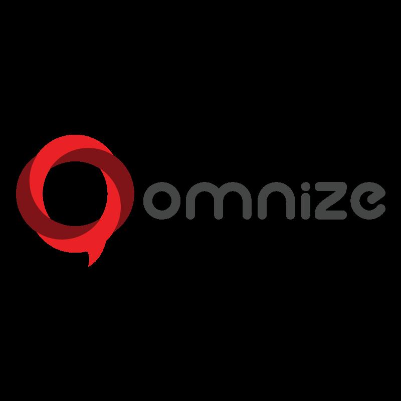 Logo Omnize 800x800