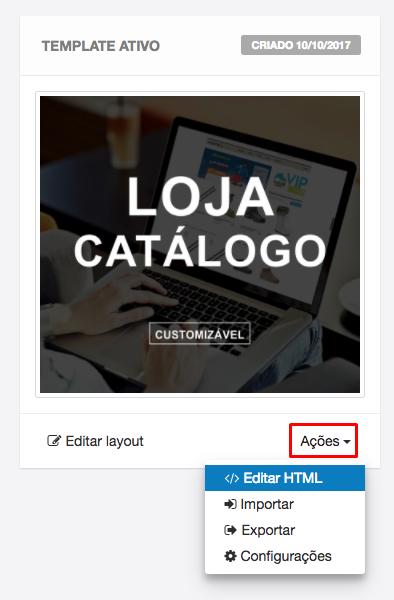 Xtech - 04 - Editar via HTML.png