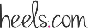 Logo Heels